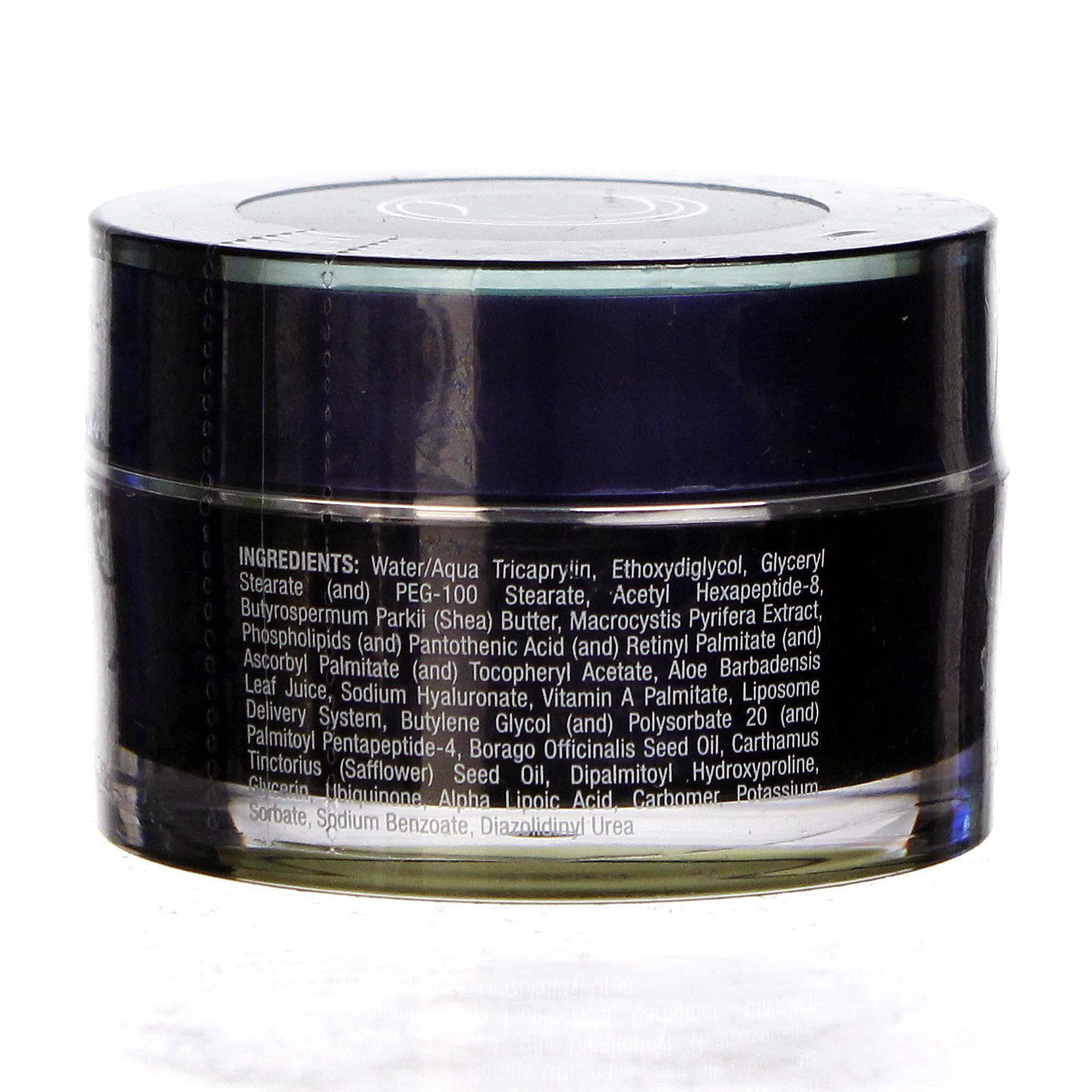 Pacific Naturals Revitol Scar Removal Cream 2 Fl Oz Evitamins Com