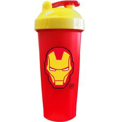 PerfectShaker Hero Series Shaker