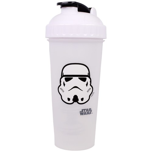 Star Wars Series Shaker Cup