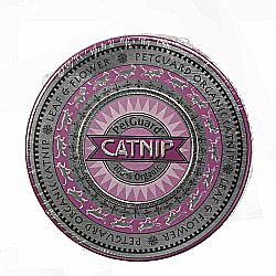 PetGuard Catnip - Organic