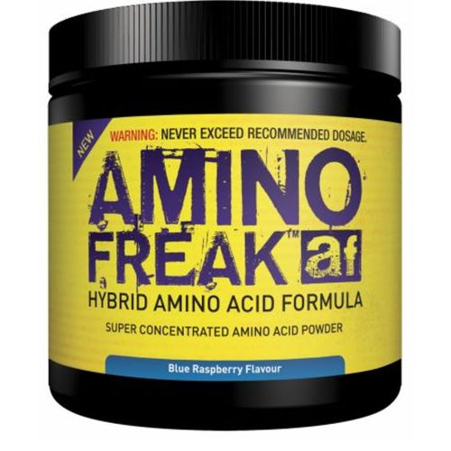 PharmaFreak Amino Freak - 7.94 oz