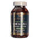 Pioneer Chewable Vitamin Mineral