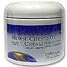 Planetary Herbals Horse Chestnut Cream