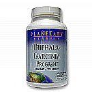 Planetary Herbals Triphala-Garcinia Program 1180 mg