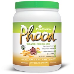 Plantfusion Phood