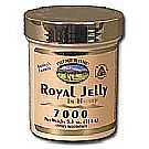 Premier One Royal Jelly in Honey