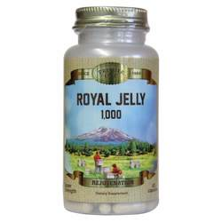Premier One Royal Jelly 1000 mg
