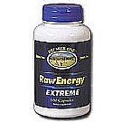 Raw Energy Extreme