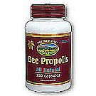 Premier One Bee Propolis 650 mg