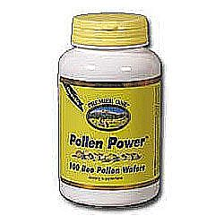 Premier One Pollen Power 650 mg
