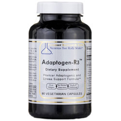 Premier Research Labs Adaptogen-R3