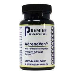 Premier Research Labs AdrenaVen