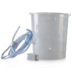 Premier Research Labs Enema Bucket