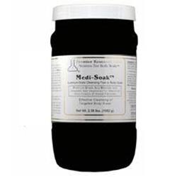 Premier Research Labs Medi-Soak Cleanse
