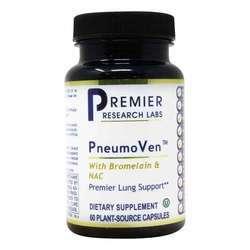 Premier Research Labs PneumoVen