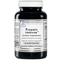 Premier Research Labs Propolis Immune