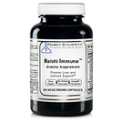 Premier Research Labs Reishi Immune