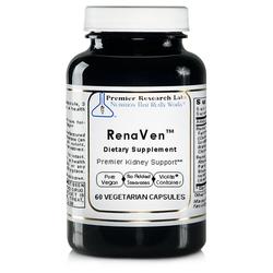 Premier Research Labs RenaVen
