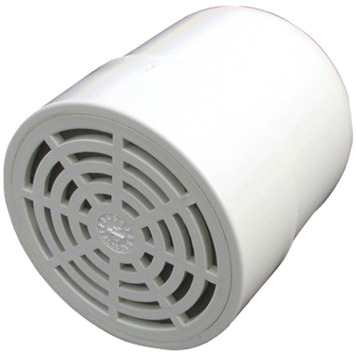 Premier Research Labs Shower Filter - Replacement Cartridge - 1 Cartridge