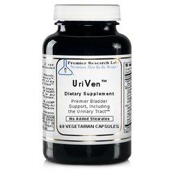 Premier Research Labs UriVen