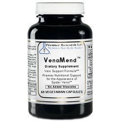 Premier Research Labs VenaMend