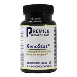 Premier Research Labs XenoStat