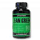 PrimaForce Lean Green