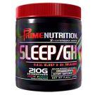 Sleep GH