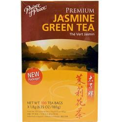 Prince of Peace Premium Tea