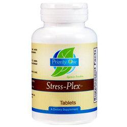 Priority One Stress Plex