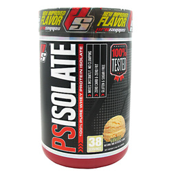ProSupps PS Isolate