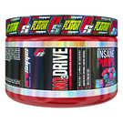 ProSupps NO3 Drive
