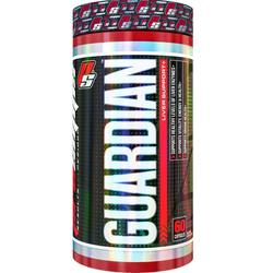 ProSupps Guardian Liver Detox Matrix