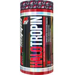ProSupps Halotropin Natural Test Enhancer