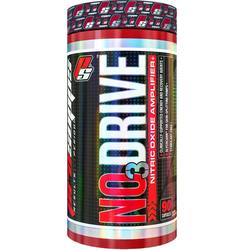 ProSupps No3 Drive Nitric Oxide Amplifier