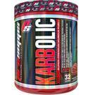 ProSupps Karbolic Super-Premium Muscle Fuel