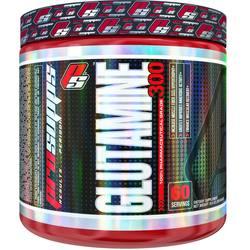 ProSupps Glutamine 300