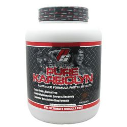 ProSupps Art Atwood's Pure Karbolyn