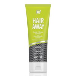 Pro Tan Hair Away Creme
