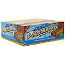 Promax Nutrition Lower Sugar Energy Bar