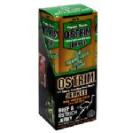 Proto Foods Ostrim Jerkee - Pepper - 10 - 1.5 oz packages