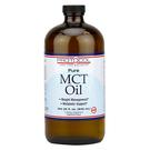 Protocol for Life Balance Liquid MCT Oil