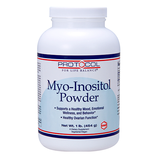 Myo-Inositol Powder