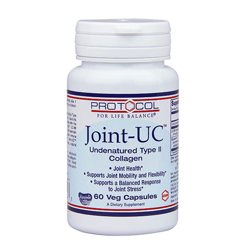 Joint-UC