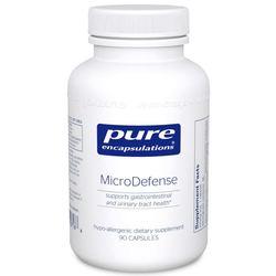 Pure Encapsulations MicroDefense