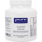 Pure Encapsulations Essential Aminos - 180 Capsules
