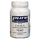 Pure Encapsulations DHEA