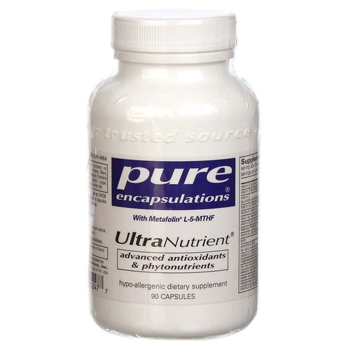 UltraNutrient