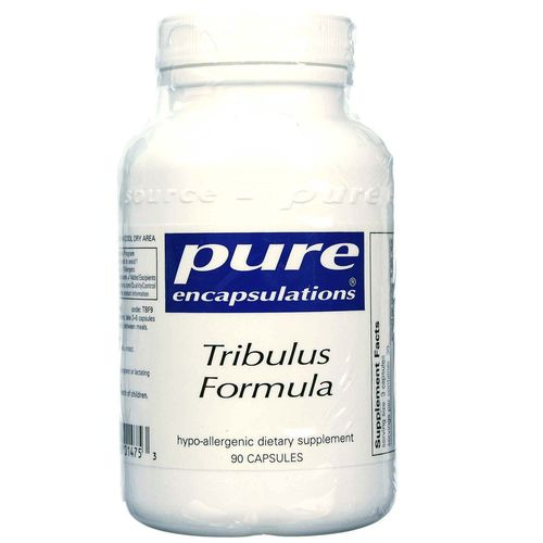 Tribulus Formula 83 mg
