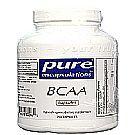 Pure Encapsulations BCAA